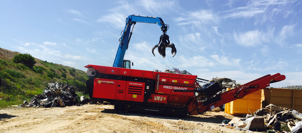 Excavation Repairs-Wanneroo, Diesel Mechanic Perth, Earthmoving Machinery Repairs Canning Vale